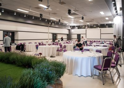 ZOISS-home-design-CONFERENCE-2018 (30)