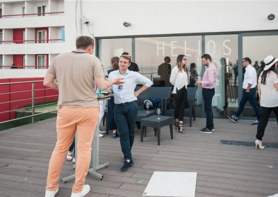 ZOISS-home-design-CONFERENCE-2018 (306)