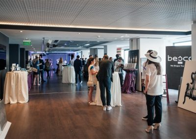 ZOISS-home-design-CONFERENCE-2018 (308)
