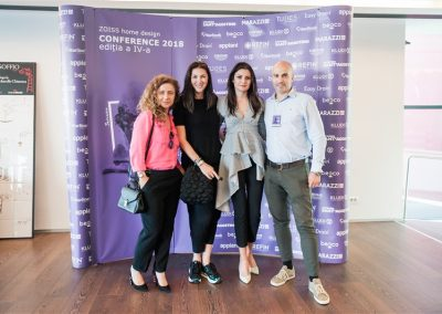 ZOISS-home-design-CONFERENCE-2018 (309)