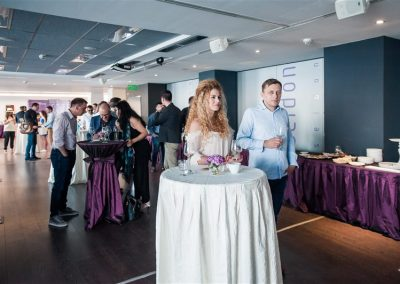 ZOISS-home-design-CONFERENCE-2018 (310)
