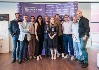ZOISS-home-design-CONFERENCE-2018-(312)