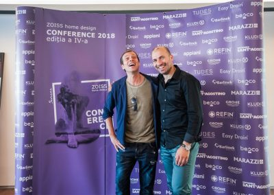 ZOISS-home-design-CONFERENCE-2018 ( (313)