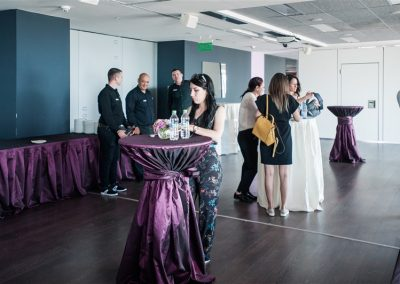 ZOISS-home-design-CONFERENCE-2018 (33)