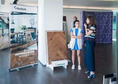 ZOISS-home-design-CONFERENCE-2018 (36)
