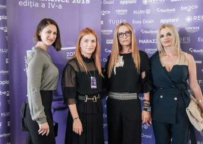 ZOISS-home-design-CONFERENCE-2018 (39)
