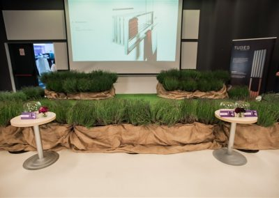 ZOISS-home-design-CONFERENCE-2018 (4)