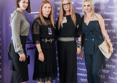 ZOISS-home-design-CONFERENCE-2018 (40)