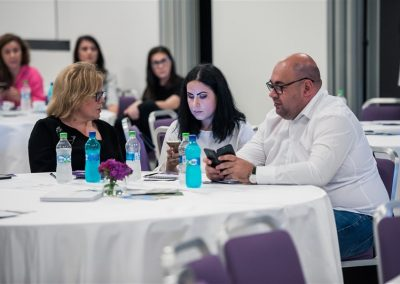 ZOISS-home-design-CONFERENCE-2018 (41)