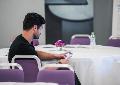 ZOISS-home-design-CONFERENCE-2018 (42)
