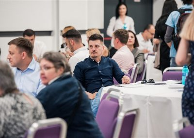 ZOISS-home-design-CONFERENCE-2018 (50)