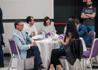 ZOISS-home-design-CONFERENCE-2018 (52)