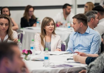 ZOISS-home-design-CONFERENCE-2018 (53)