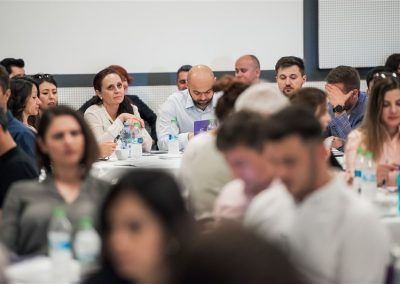 ZOISS-home-design-CONFERENCE-2018 (58)