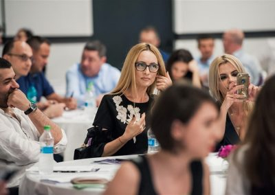 ZOISS-home-design-CONFERENCE-2018 (61)