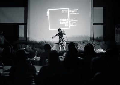 ZOISS-home-design-CONFERENCE-2018 (64)