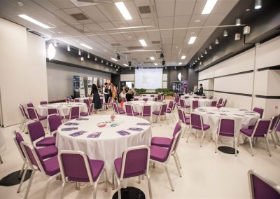 ZOISS-home-design-CONFERENCE-2018 (7)