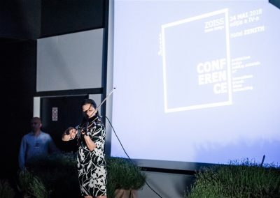 ZOISS-home-design-CONFERENCE-2018 (70)