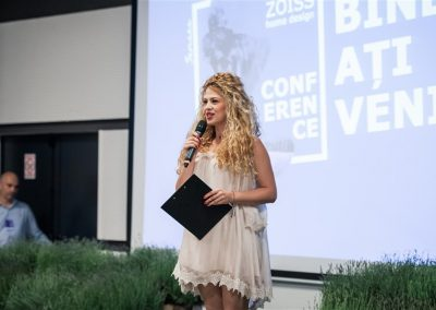 ZOISS-home-design-CONFERENCE-2018 (73)