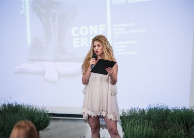 ZOISS-home-design-CONFERENCE-2018 (74)
