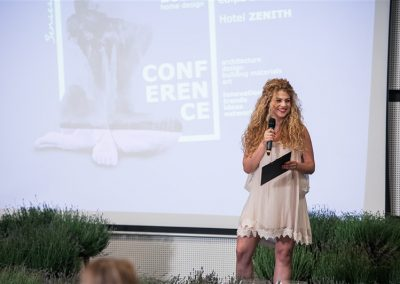 ZOISS-home-design-CONFERENCE-2018 (75)