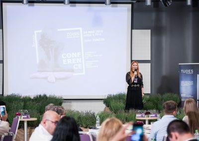 ZOISS-home-design-CONFERENCE-2018 (78)