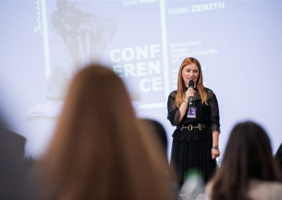 ZOISS-home-design-CONFERENCE-2018 (79)
