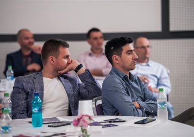 ZOISS-home-design-CONFERENCE-2018 (80)