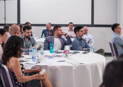 ZOISS-home-design-CONFERENCE-2018 (81)