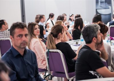 ZOISS-home-design-CONFERENCE-2018 (84)