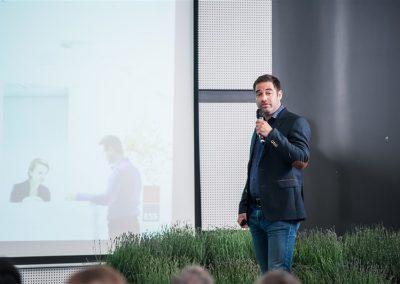 ZOISS-home-design-CONFERENCE-2018 (87)-Saša-Pavlek
