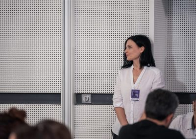 ZOISS-home-design-CONFERENCE-2018 (89)