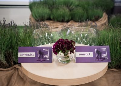 ZOISS-home-design-CONFERENCE-2018 (9)
