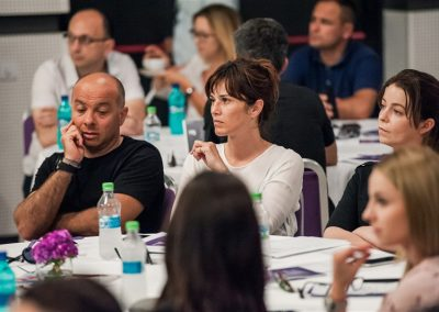 ZOISS-home-design-CONFERENCE-2018 (92)
