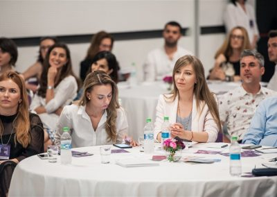 ZOISS-home-design-CONFERENCE-2018 (94)