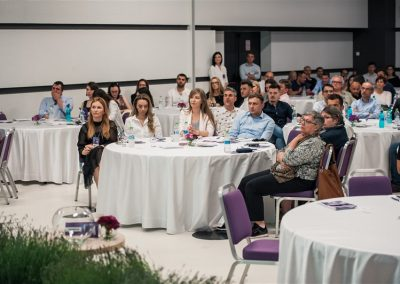 ZOISS-home-design-CONFERENCE-2018 (95)