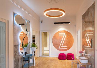 zoiss-home-design-showroom-01