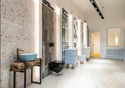 zoiss-home-design-showroom-02