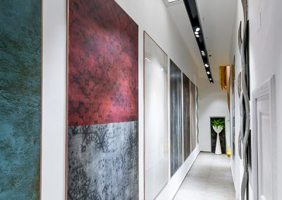 zoiss-home-design-showroom-03