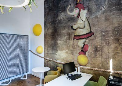 zoiss-home-design-showroom-04