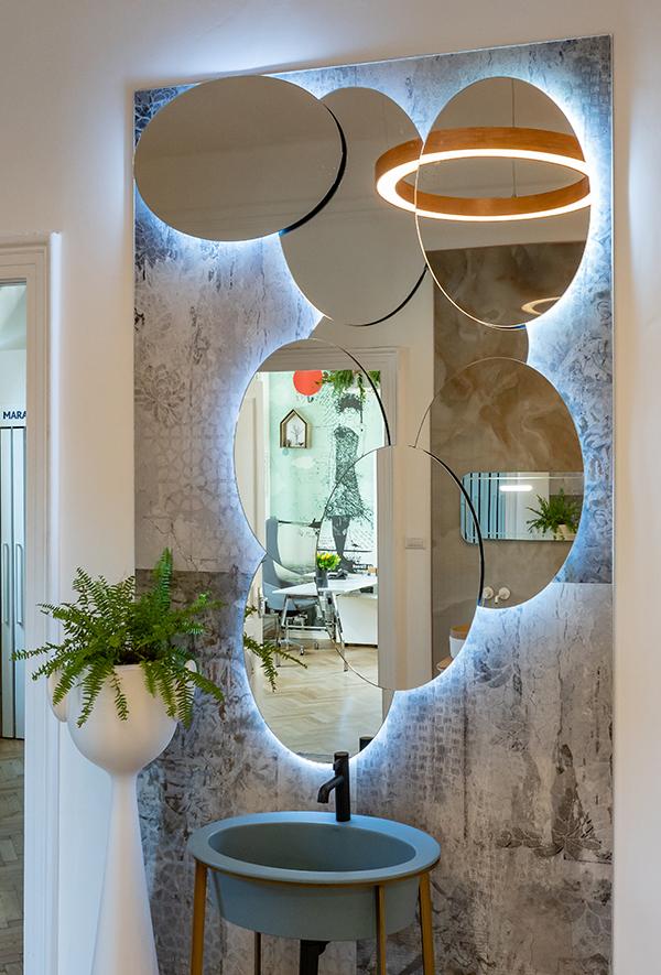 zoiss-home-design-showroom-06