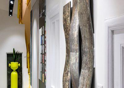 zoiss-home-design-showroom-07