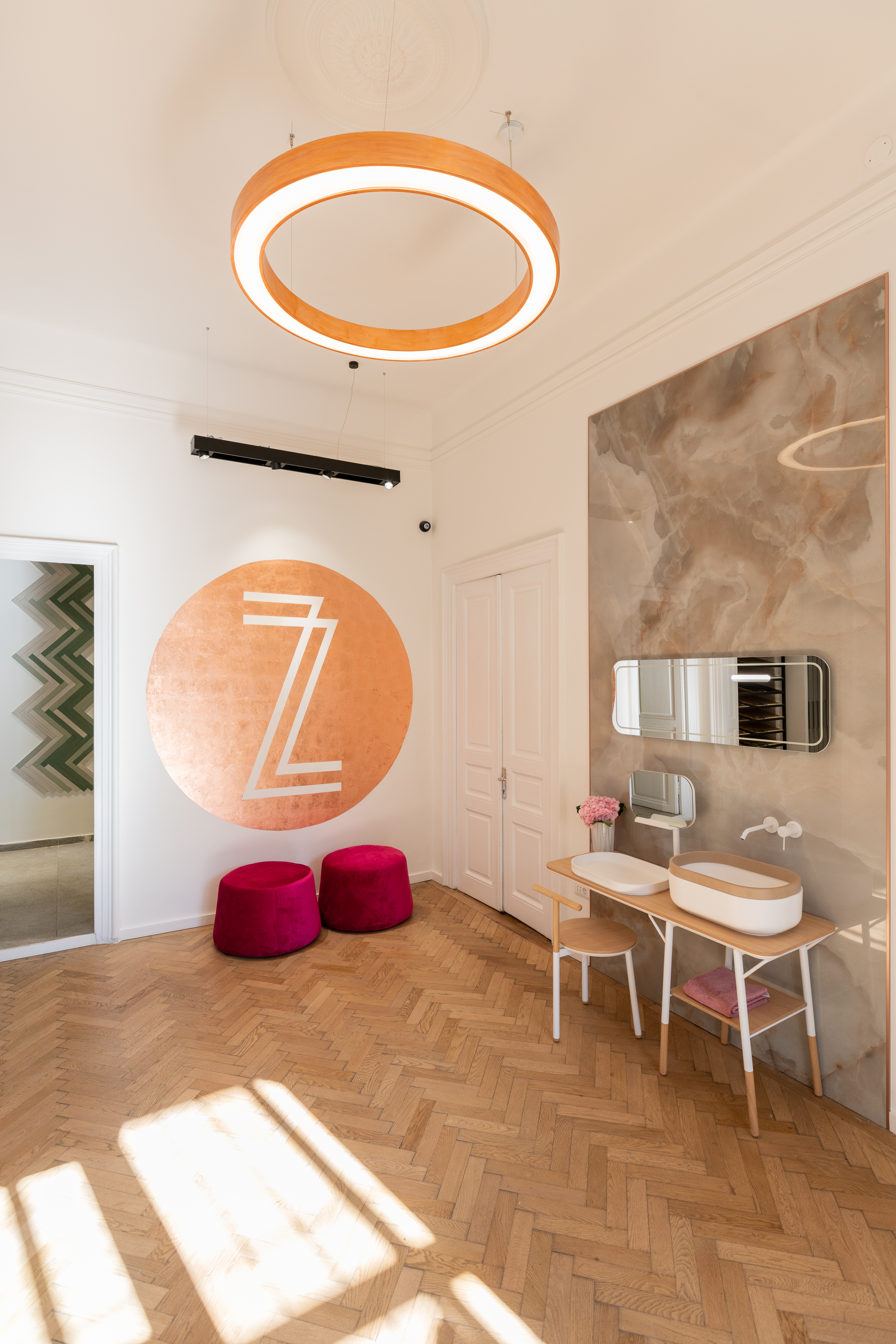Showroom-ZOISS-home-design-09