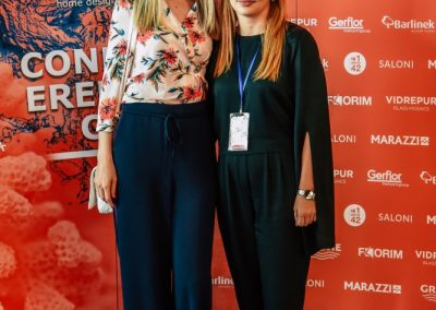 ZOISS home design Conference 2019 (100)