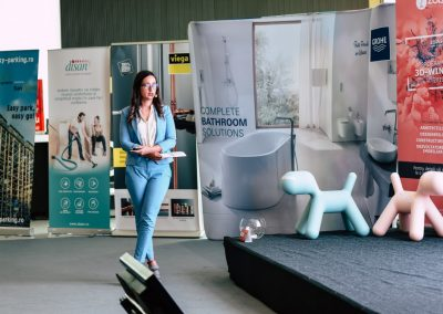 ZOISS home design Conference 2019 (107)