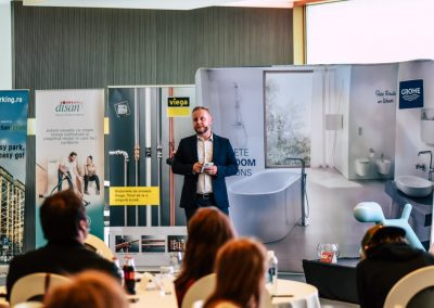 ZOISS home design Conference 2019 (114)