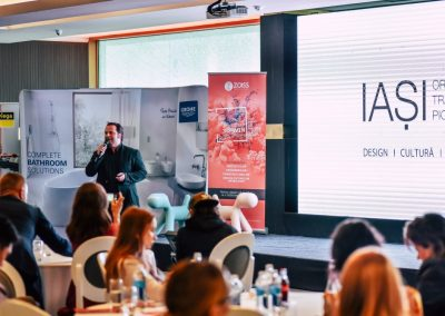 ZOISS home design Conference 2019 (117)