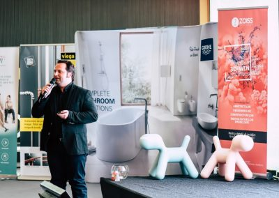 ZOISS home design Conference 2019 (118)