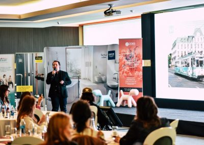 ZOISS home design Conference 2019 (119)