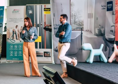 ZOISS home design Conference 2019 (123)